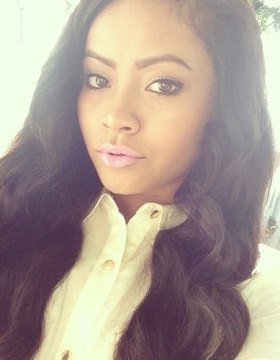 HONEY COCAINE