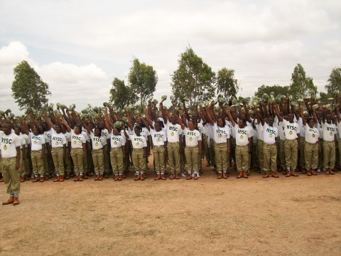 Quick Tips & Advice For Youth Corpers Before Leaving for Orientation Camp