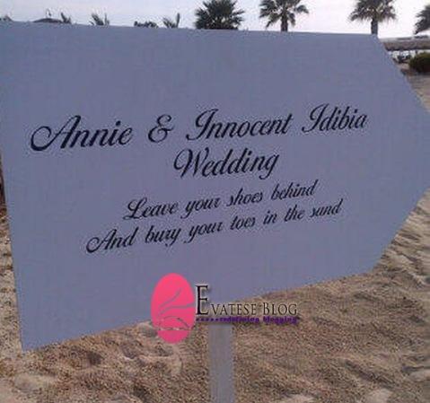@ IDIBIA WEDDING DAVIDO EVATESE BLOG 1(16)