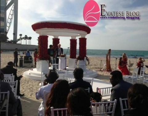 @ IDIBIA WEDDING DAVIDO EVATESE BLOG 1(7)
