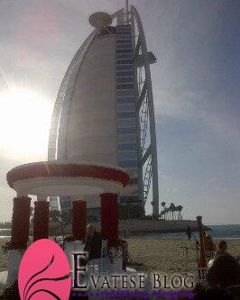 @ IDIBIA WEDDING EVATESE BLOG1 (10)
