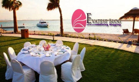 @ IDIBIA WEDDING DAVIDO EVATESE BLOG1 (4)