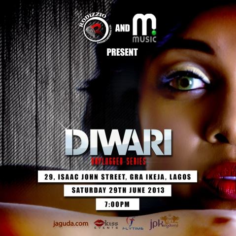 m-music-diwari-unplugged-1000-2-1