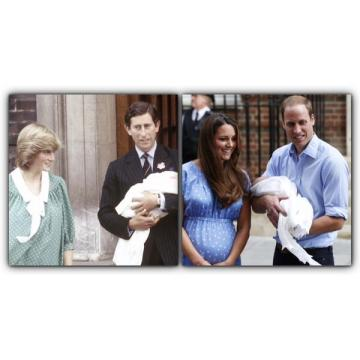 royal baby kate middleton prince williams lailasblog 5