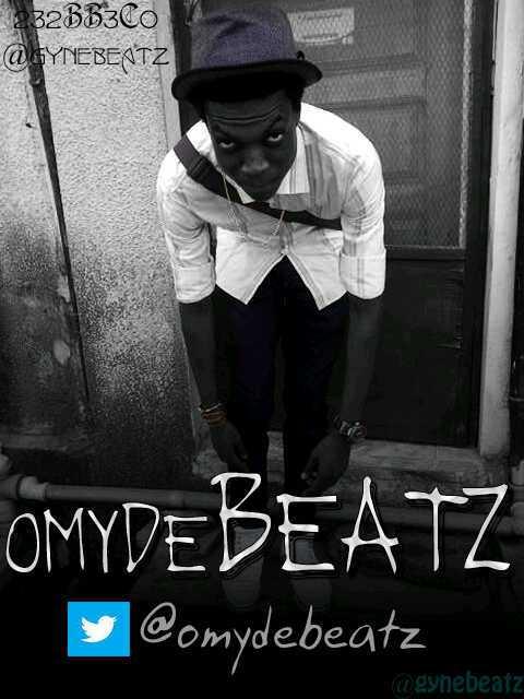 omyde-gynebeatz