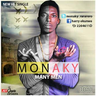 MONAKY--COPY