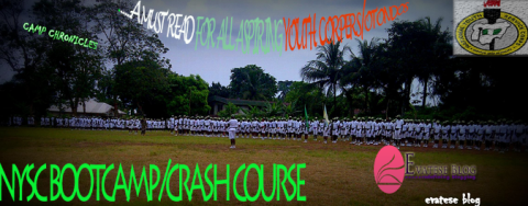 nysc_bootcamp