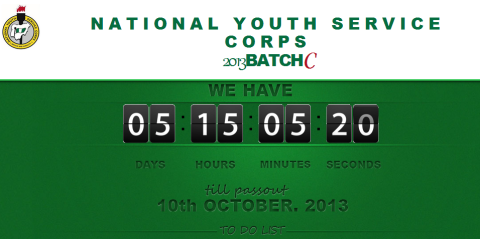 nysc_countdown