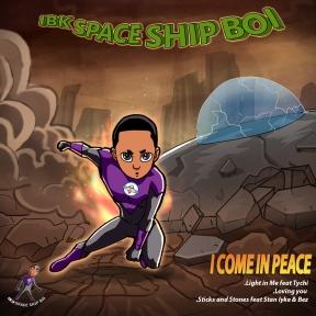 front-album cover