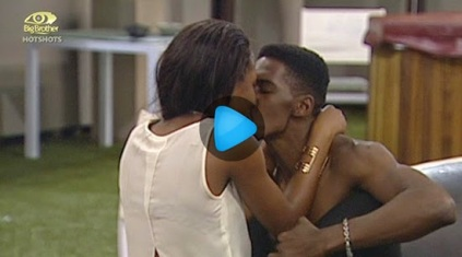 http://level3.dstv.com/bigbrotherafrica/2014/highlights/bba9_20141010_day5_lovetriangle.mp4