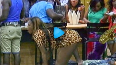 http://level3.dstv.com/bigbrotherafrica/2014/highlights/bba9_20141010_day5_lapdance.mp4