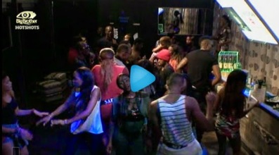http://level3.dstv.com/bigbrotherafrica/2014/highlights/bba9_20141010_day5_party.mp4